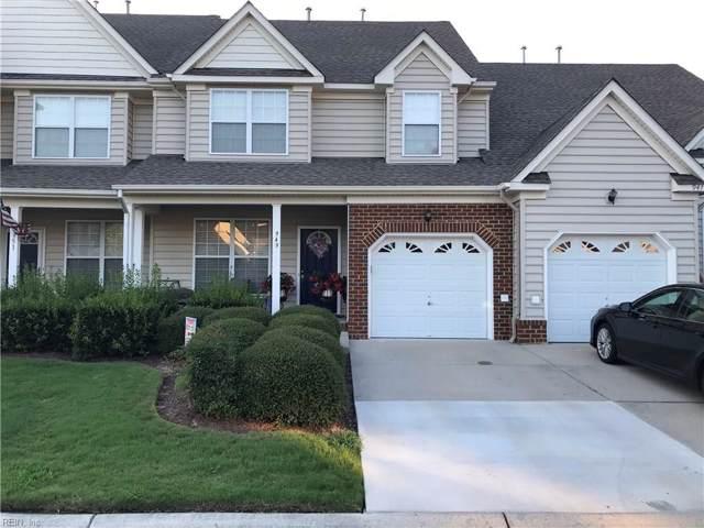949 Hunley Dr, Virginia Beach, VA 23462 (#10272580) :: The Kris Weaver Real Estate Team