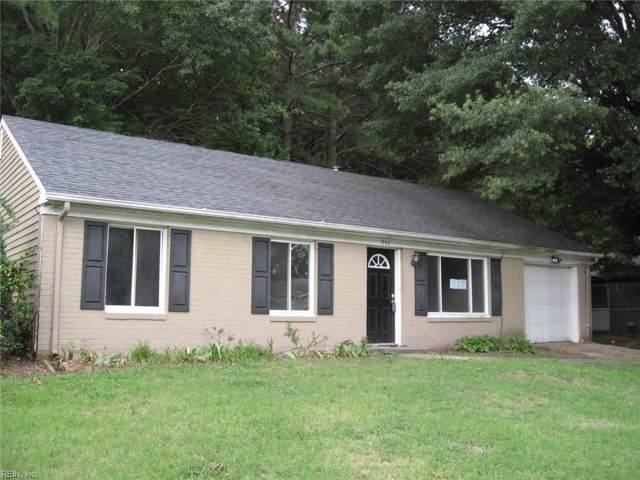 946 Boughton Way, Virginia Beach, VA 23453 (#10272601) :: Abbitt Realty Co.
