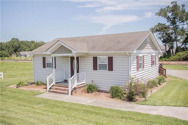 231 Caratoke Hwy, Currituck County, NC 27958 (#10272603) :: Kristie Weaver, REALTOR