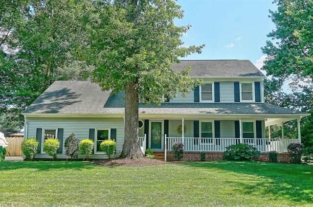 601 Sherringfield Ter, Chesapeake, VA 23322 (#10272609) :: Abbitt Realty Co.