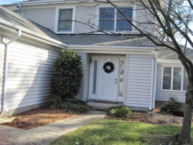 101 Esplanade Pl, Chesapeake, VA 23320 (#10272790) :: The Kris Weaver Real Estate Team
