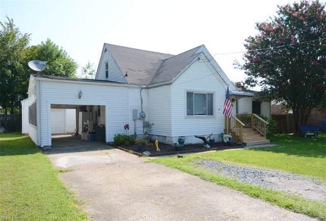 1718 Engle Ave, Chesapeake, VA 23320 (#10272796) :: Abbitt Realty Co.