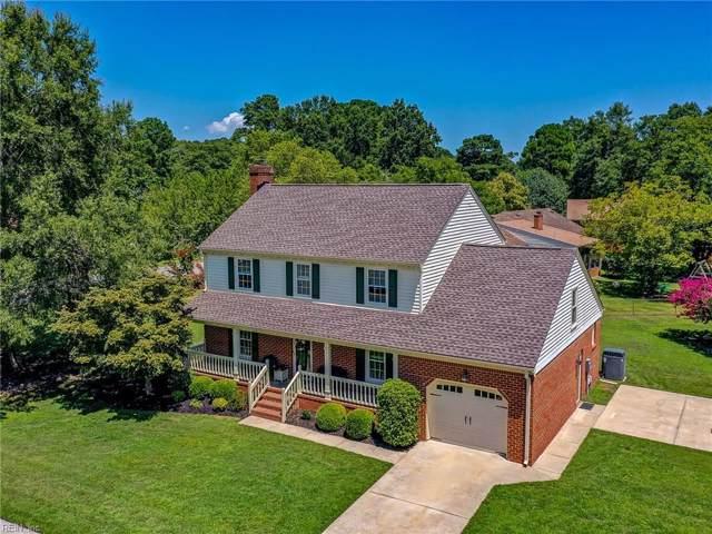 3830 Point Elizabeth Dr, Chesapeake, VA 23321 (#10272816) :: Vasquez Real Estate Group