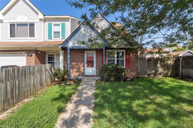 1317 Rica Ct, Virginia Beach, VA 23453 (#10272850) :: The Kris Weaver Real Estate Team