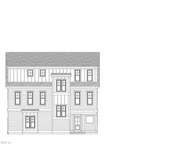 1742 Rockwood Dr, Chesapeake, VA 23322 (#10272918) :: Rocket Real Estate