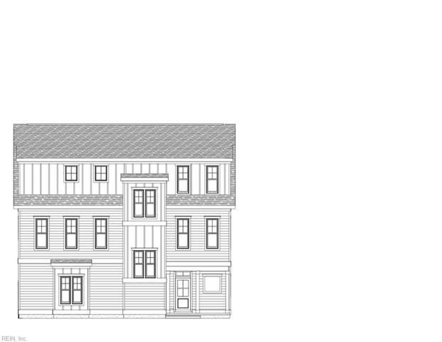 1742 Rockwood Dr, Chesapeake, VA 23322 (#10272918) :: The Kris Weaver Real Estate Team