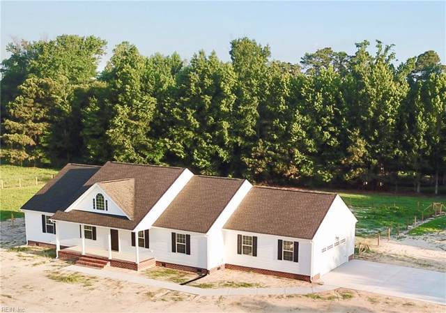 317 Babbtown Rd, Suffolk, VA 23434 (#10272925) :: Abbitt Realty Co.