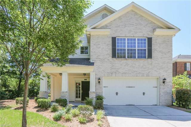 1101 Hawksworth Ct, Virginia Beach, VA 23455 (#10272947) :: The Kris Weaver Real Estate Team