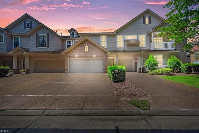 2693 Browning Dr, Virginia Beach, VA 23456 (#10272952) :: The Kris Weaver Real Estate Team