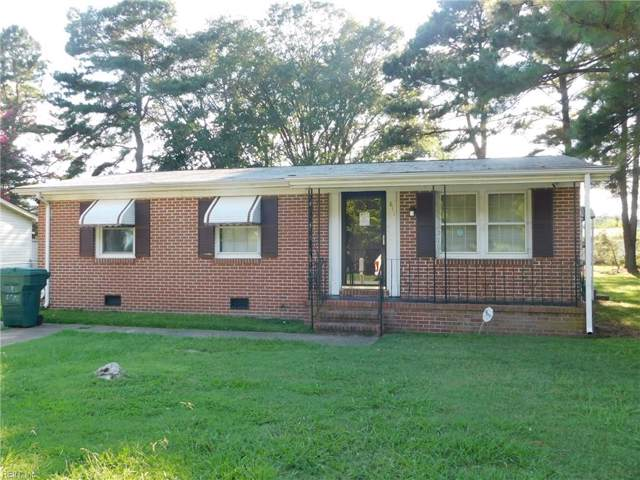 611 Kinsey Ln, Suffolk, VA 23434 (#10272954) :: Abbitt Realty Co.
