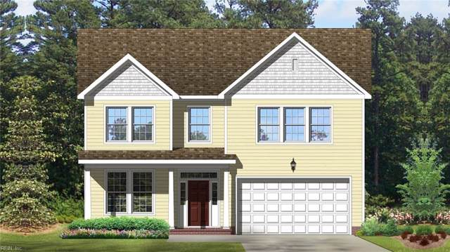 4072 Ravine Gap Dr, Suffolk, VA 23434 (#10273061) :: Austin James Realty LLC