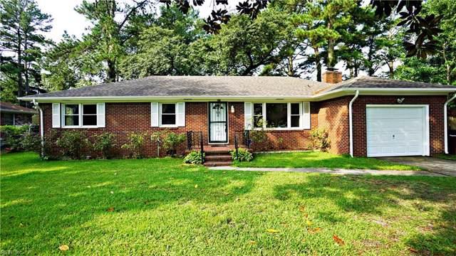 244 Fernwood Farms Rd, Chesapeake, VA 23320 (#10273133) :: Abbitt Realty Co.