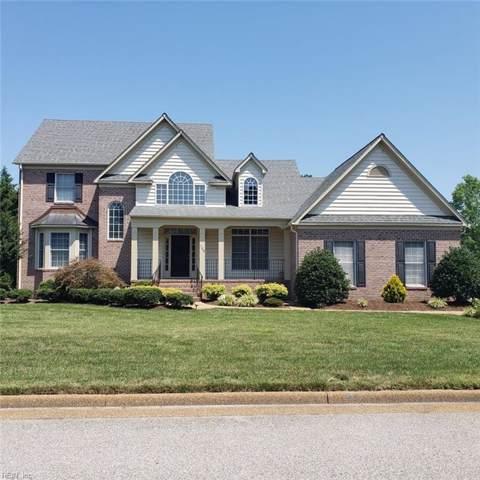 103 Loon Ct, York County, VA 23692 (#10273153) :: Momentum Real Estate