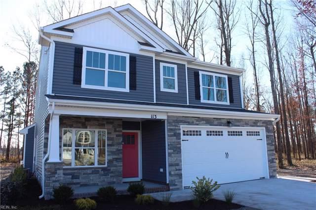 3104 Jasmine Ct, Chesapeake, VA 23321 (#10273158) :: Berkshire Hathaway HomeServices Towne Realty