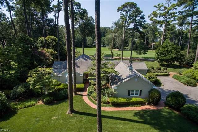 617 Linkhorn Dr, Virginia Beach, VA 23451 (#10273161) :: The Kris Weaver Real Estate Team