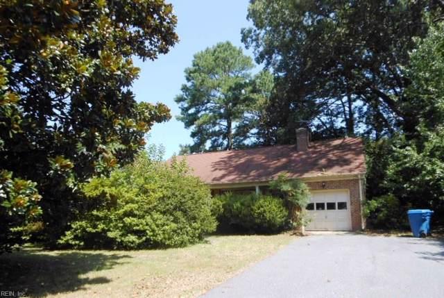 1116 Chumley Rd, Virginia Beach, VA 23451 (#10273230) :: The Kris Weaver Real Estate Team