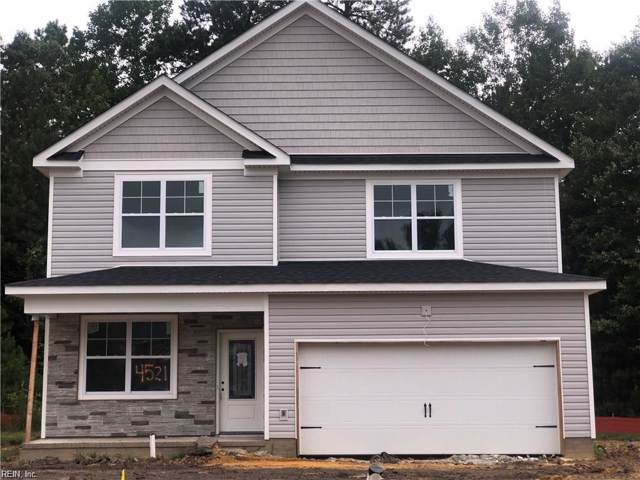 4521 Winnie Dr, Chesapeake, VA 23321 (MLS #10273260) :: AtCoastal Realty