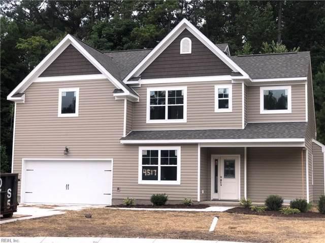 4517 Winnie Dr, Chesapeake, VA 23321 (#10273263) :: Berkshire Hathaway HomeServices Towne Realty