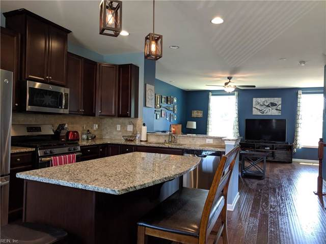 5657 Freewill Ln, Virginia Beach, VA 23464 (#10273290) :: Kristie Weaver, REALTOR