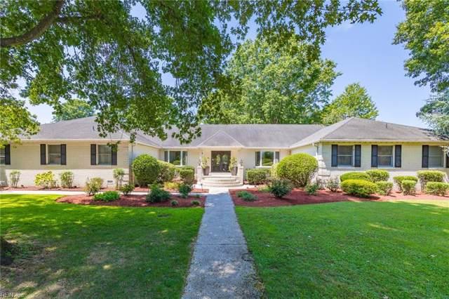 4336 Country Club Cir, Virginia Beach, VA 23455 (MLS #10273320) :: Chantel Ray Real Estate