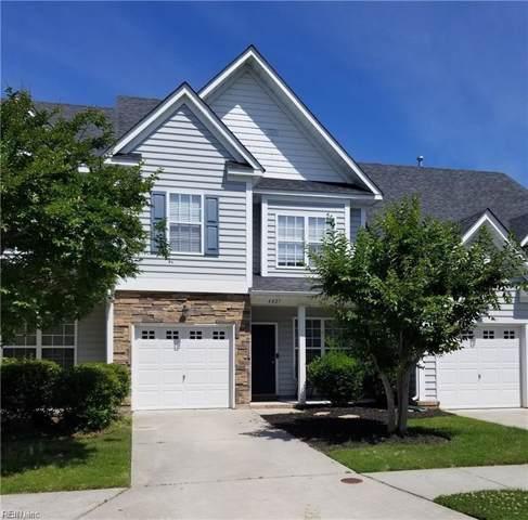 4027 Abercorn Dr, Suffolk, VA 23435 (#10274407) :: Berkshire Hathaway HomeServices Towne Realty