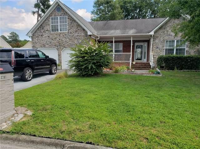 2701 Deerfield Cres, Chesapeake, VA 23321 (#10274426) :: Abbitt Realty Co.