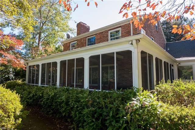 1415 Wilton Ln, Virginia Beach, VA 23451 (#10274427) :: The Kris Weaver Real Estate Team