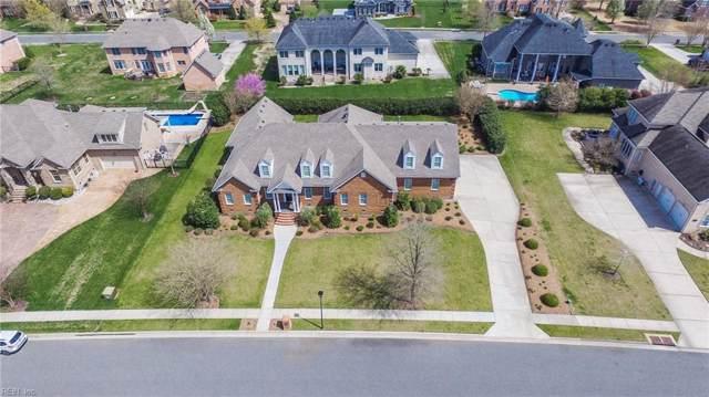 524 Thistley Ln, Chesapeake, VA 23322 (#10274536) :: Abbitt Realty Co.