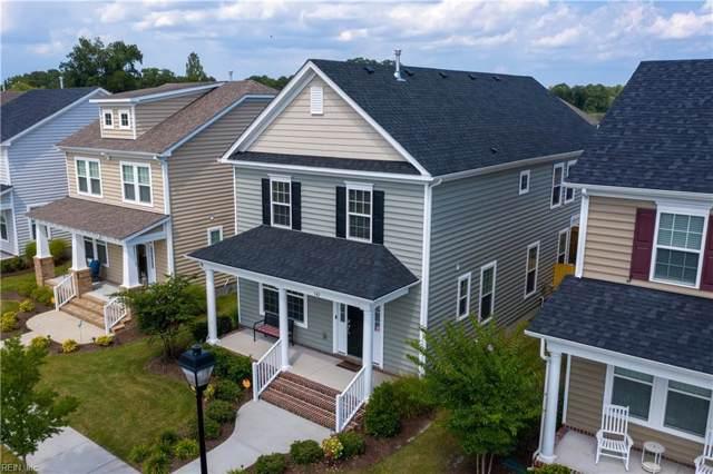 342 Harmony Dr, Portsmouth, VA 23701 (#10274561) :: Abbitt Realty Co.