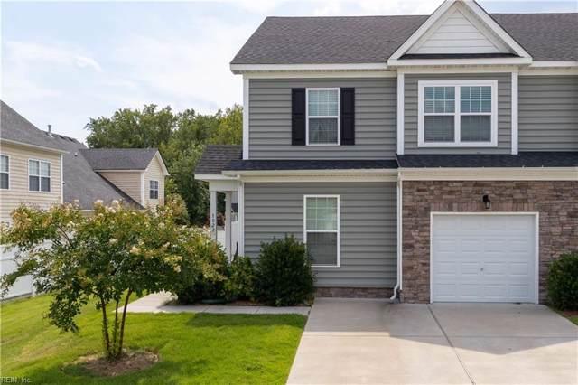 5022 Breleigh Ln, Suffolk, VA 23435 (MLS #10274634) :: Chantel Ray Real Estate