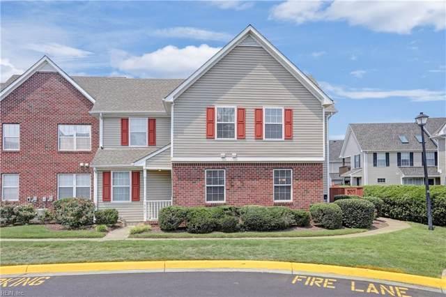 1002 Willow Green Ct, Chesapeake, VA 23320 (#10274642) :: The Kris Weaver Real Estate Team