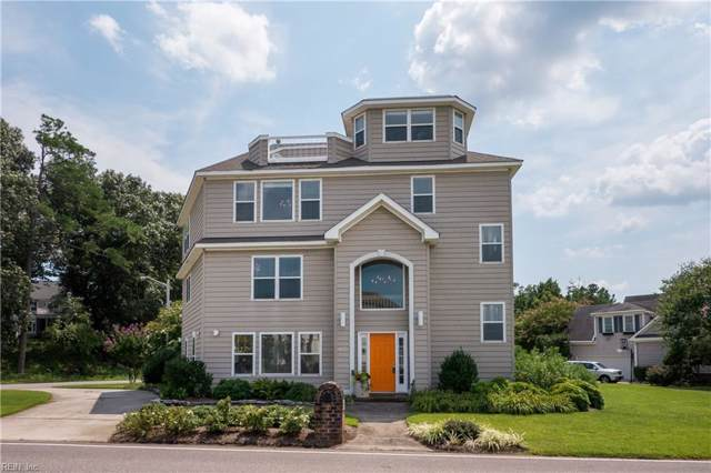 425 Croatan Rd, Virginia Beach, VA 23451 (#10274643) :: The Kris Weaver Real Estate Team