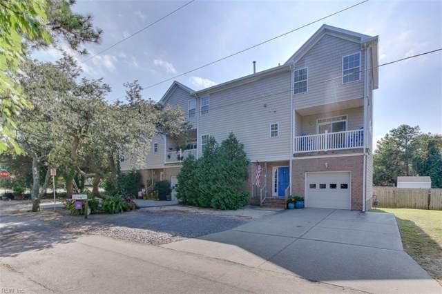 2301 Calvert St, Virginia Beach, VA 23451 (#10274663) :: The Kris Weaver Real Estate Team