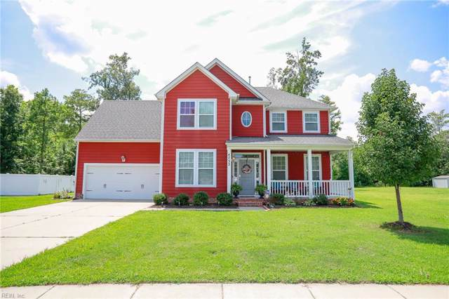 4732 Brians Way, Chesapeake, VA 23321 (#10274675) :: The Kris Weaver Real Estate Team