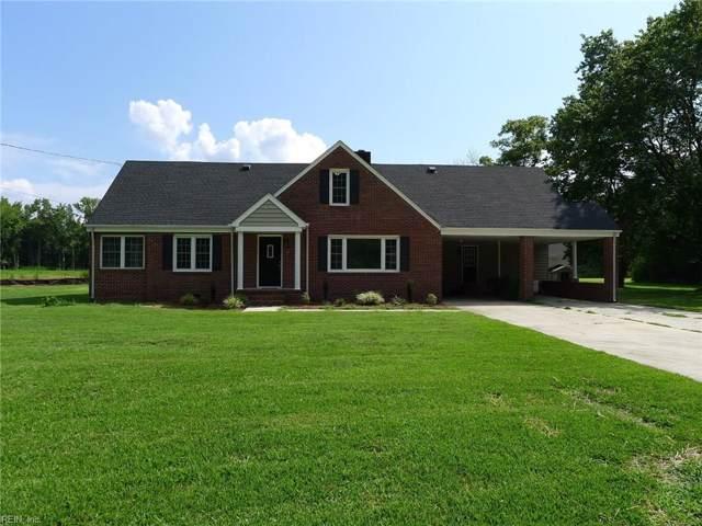3577 Galberry Rd, Chesapeake, VA 23323 (#10274768) :: Kristie Weaver, REALTOR