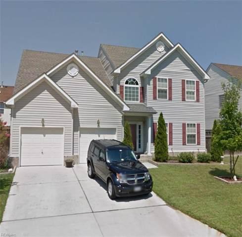 1732 Brigands Way, Virginia Beach, VA 23453 (#10274800) :: Kristie Weaver, REALTOR