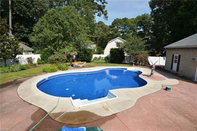 308 White Dogwood Dr, Chesapeake, VA 23322 (#10274856) :: Abbitt Realty Co.