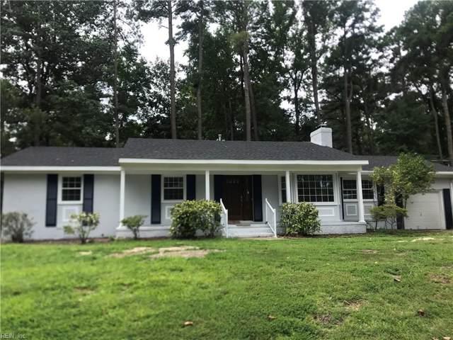 3205 Blue Ridge Ct, Virginia Beach, VA 23452 (#10274918) :: Austin James Realty LLC