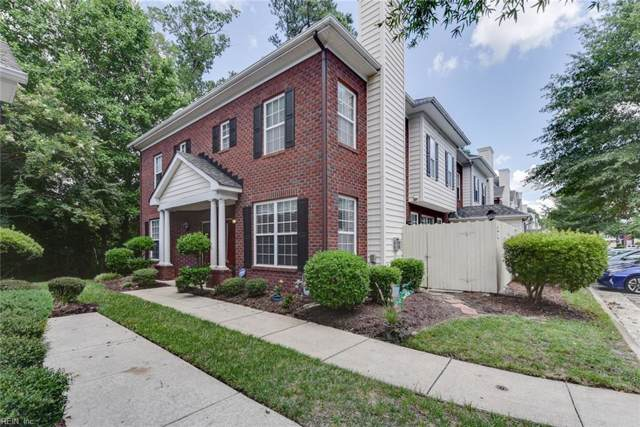 5872 Baynebridge Dr #5872, Virginia Beach, VA 23464 (#10274920) :: Berkshire Hathaway HomeServices Towne Realty