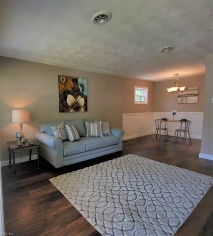 2209 Rose Ave, Portsmouth, VA 23704 (#10274947) :: The Kris Weaver Real Estate Team