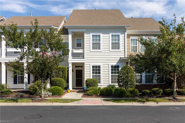 4593 Totteridge Ln, Virginia Beach, VA 23462 (#10274965) :: Vasquez Real Estate Group