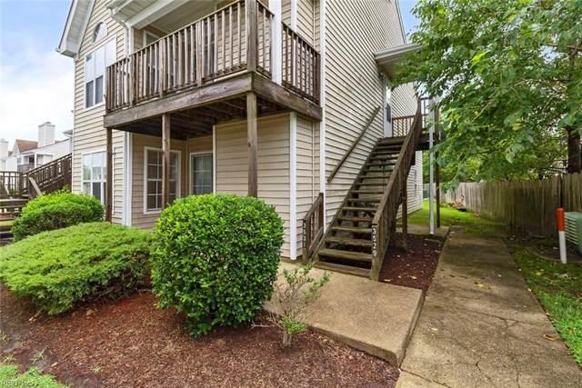 3529 Brigita Ct, Virginia Beach, VA 23453 (#10275056) :: The Kris Weaver Real Estate Team