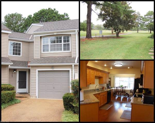 4903 Cypress Point Cir, Virginia Beach, VA 23455 (#10275063) :: RE/MAX Alliance