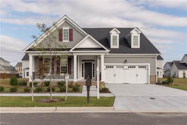 1940 Terramar Ln, Virginia Beach, VA 23456 (#10275130) :: Berkshire Hathaway HomeServices Towne Realty