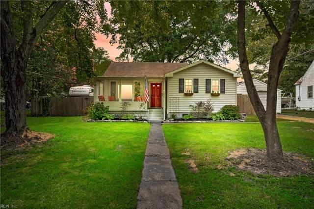 1363 S Braden Cres, Norfolk, VA 23503 (#10275146) :: Abbitt Realty Co.