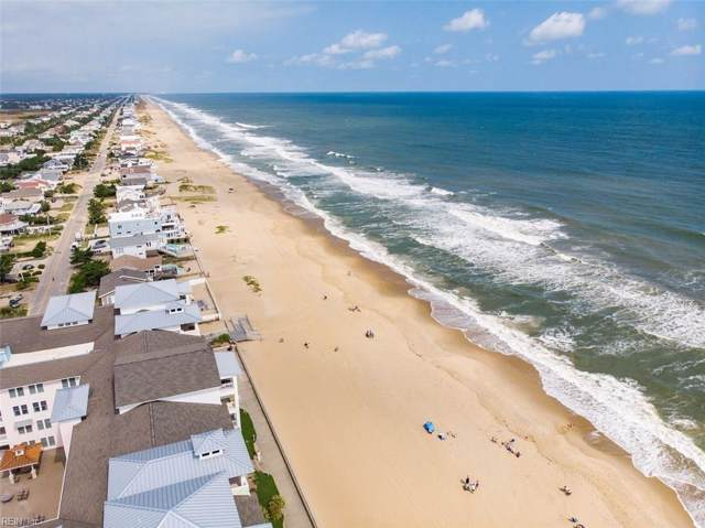 3738 Sandpiper Rd 408B, Virginia Beach, VA 23456 (#10275191) :: Berkshire Hathaway HomeServices Towne Realty
