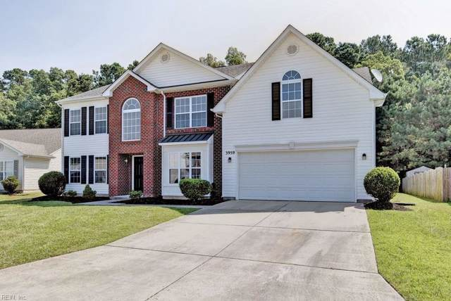 3959 St Erics Turn, James City County, VA 23185 (#10275202) :: The Kris Weaver Real Estate Team