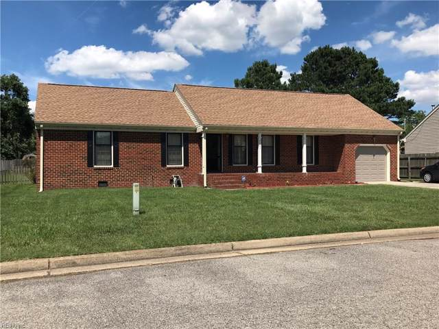 3402 Filly Rn, Chesapeake, VA 23323 (MLS #10275228) :: Chantel Ray Real Estate