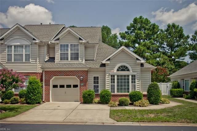 912 Wexler Ct, Virginia Beach, VA 23462 (#10275249) :: The Kris Weaver Real Estate Team