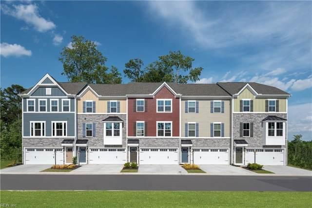 1810 Gangway Trce, Chesapeake, VA 23323 (#10275271) :: Austin James Realty LLC